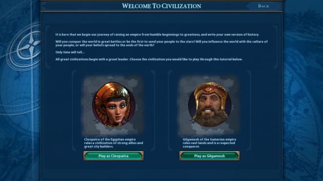 SOLVED] Civilization VI System Error – Viral&Famous