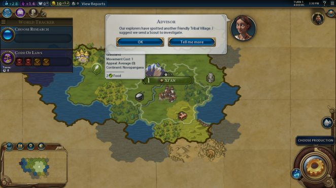 SOLVED] How to Make Civilization VI Run Faster