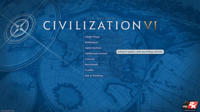 SOLVED] How to Make Civilization VI Run Faster / Civilization VI